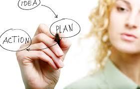 Estrategias para que tu evento sea todo un éxito, parte 1