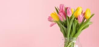 ¿Cómo elegir las flores de tu boda?