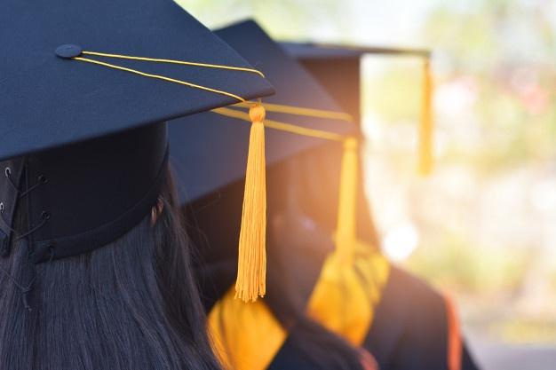 Ideas que harán el día de tu graduación inolvidable