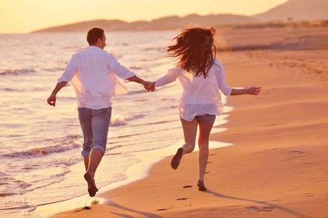 Tips para recién casados